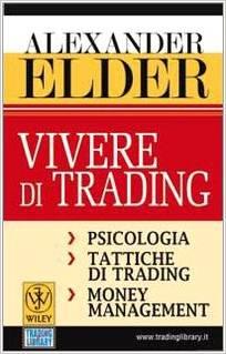 cover elder