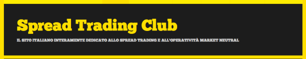 logo Spread Trading Club