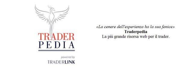 logo traderpedia 2