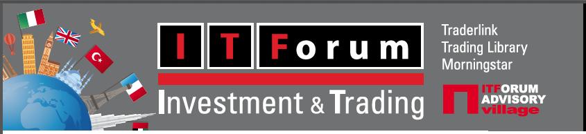 Professione forex forum