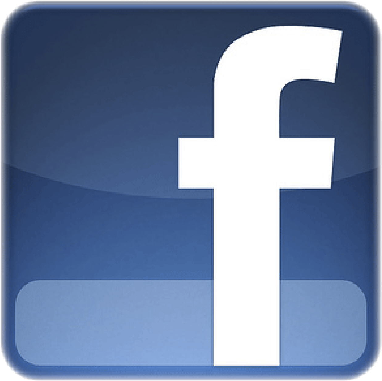 Forex logo for facebook